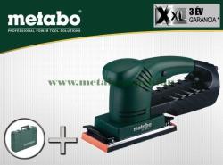 Metabo SR 180