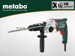 Metabo KHE 2851
