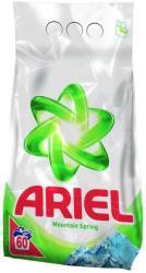 Ariel Mountain Spring - Automat (6kg)