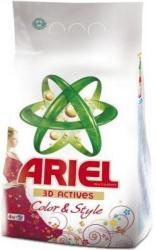 Ariel Color & Style - Automat (4kg)