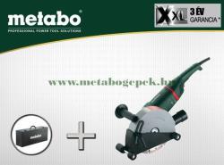 Metabo MFE 65
