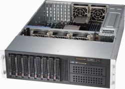 Supermicro CSE-835TQ-R920B
