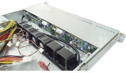 Supermicro CSE-113MTQ-563CB
