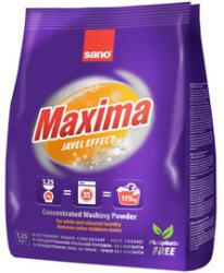 Sano Maxima Javel (1.25kg)