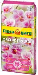 Flora gard Почвен субстрат за орхидеи Floragard