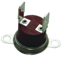 Protherm Termostat reversibil 65 C Protherm Urs KLO 15, KLOM 16, KLZ 13-14, KLZ 15 (0020033302)