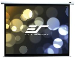 Elite Screens VMAX120XWV2