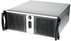 Chenbro RM42300-F2 4U