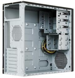 Chieftec Smart SM-01B-U3-400CTG