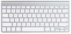 Apple Wireless Keyboard SE MC184