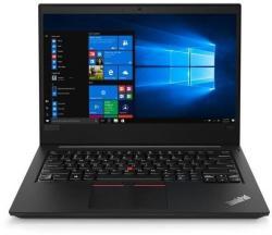 Lenovo ThinkPad E480 20KN0078PB