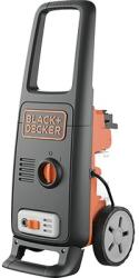 Black & Decker BXPW1600PE