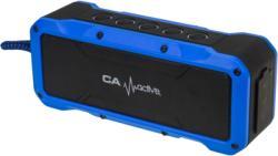 California Access Blue'n'bass Skull Rock (CA1513)