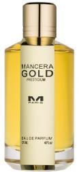 Mancera Gold Prestigium EDP 120ml