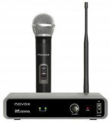 novox FREE H1