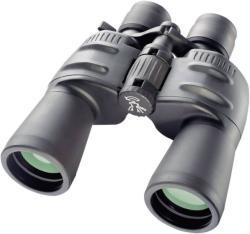 Bresser Zoom Optik 7-35x66