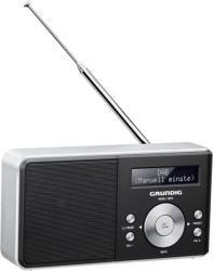 Grundig Music 5000 DAB+