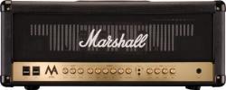 Marshall MA100H