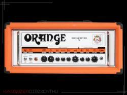 Orange Rockerverb 50H