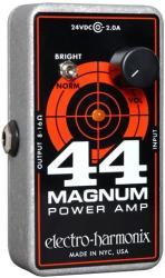 Electro Harmonix 44Magnum