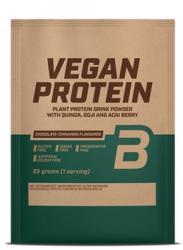 BioTechUSA Vegan Protein - 25g
