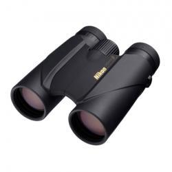 Nikon Sporter EX 10x42 BAA728AA