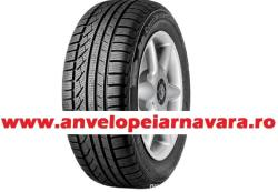 Continental ContiWinterContact TS810 195/65 R15 91T
