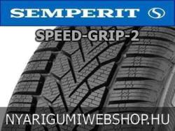 Semperit Speed-Grip 2 185/65 R15 88T