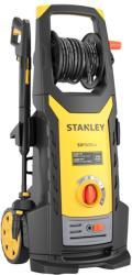 STANLEY SXPW2500DTS