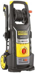 STANLEY SXFPW2500DTS