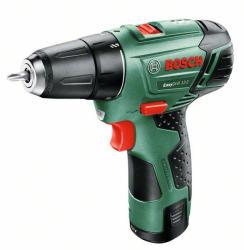 Bosch EasyDrill 12-2 (060397290X)