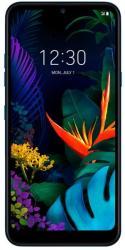 LG K50 32GB X520EM