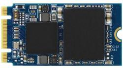GOODRAM S400U 240GB M2 2242 SATA3 SSDPR-S400U-240-42