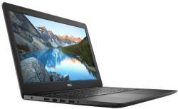 Dell Inspiron 3584 3584FI3WSA1