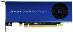 Fujitsu Radeon Pro WX 3100 4GB S26361-F3300-L311