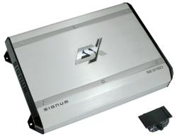 ESX SE-2150