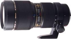 Tamron SP AF 70-200mm f/2.8 Di LD [IF] Macro (Pentax/Samsung)