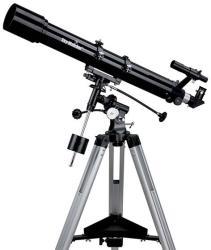 Sky-Watcher 70/900 EQ1
