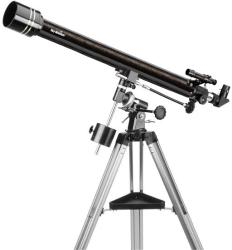 Sky-Watcher 60/900 EQ1