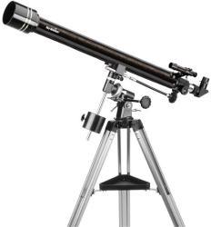Sky-Watcher 60/900 EQ1