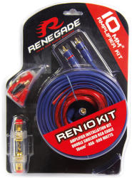 Renegade REN10KIT