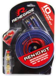 Renegade REN10KIT