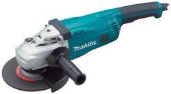Makita GA7020RF