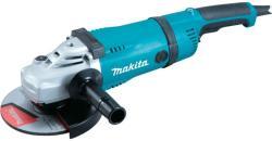 Makita GA7040RF01