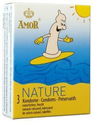 Amor Nature (3db)