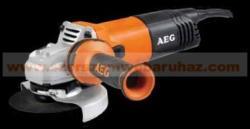 AEG WS 11-115