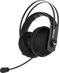 ASUS TUF Gaming H7 Wireless (90YH01NY-B3UA00)