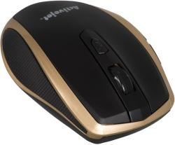 ActiveJet AMY-316 Mouse