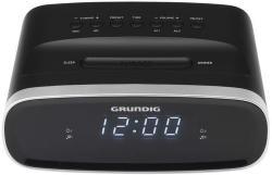 Grundig Sonoclock 1000 (GCR1070)