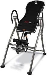 BH Fitness Top Zero (G410)